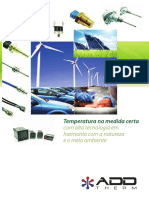 Catalogo-ADD-THERM-FULL.pdf