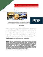 artigo MÍDIA E RELIGIÃO Helio.pdf