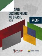 Relatorio-FBH-CNS_web.pdf