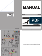 manual compact comap