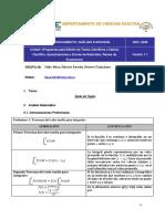 CLQ01_GRP06.pdf