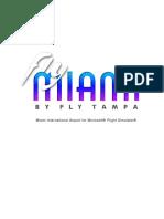 Flytampa Miami