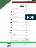 Tienda de tecnología en Chile _ PC Factory.pdf