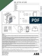 MANUAL OPERACION CONTACTOR ABB AF750-30.pdf