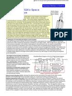 20140010097.pdf