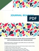 Journal OA
