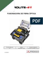 PROLITE-41