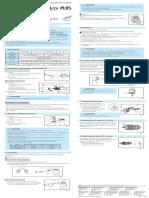 GUD-Pana-MaxPlus.pdf