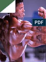389194479-Manuale-pdf.pdf