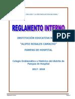 RI-042-2017-.doc