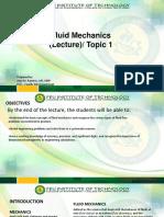 T1 - Fluid Mechanics_CH1.pptx