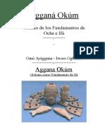 Tratado de Agganá Okú1