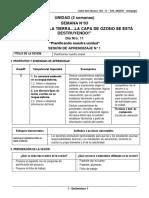 1° SETIEMBRE - SESIONES UNIDAD.docx