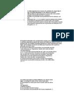 diseño-ejercicios (1)
