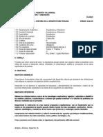 236770575-Silabus-de-Historia-de-La-Arquitectura-Peruana-2014-Verano.pdf