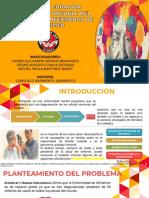 CUIDADORES INFORMALES1.pptx