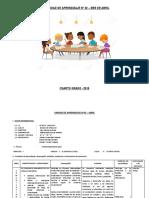 unidad de aprendizaje abril 4° (1)