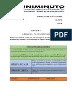 1. Bernal, C. Sierra, H. (2008). El Proceso Administrativo Para Las Organizaciones Del Siglo XX (1)