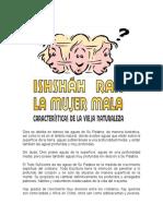 la_mujer_mala (2).doc