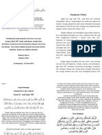 389592251-Print-Tasyakuran-4-Bulan-pdf.pdf
