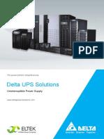 Delta UPS Solutions.pdf