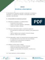 ANEXO_Indicadores y descriptores (1).docx