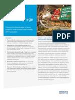 DME Series SMART Signage_Datasheet_web.pdf