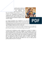 TEXTO - TECNOLOGÍA.docx