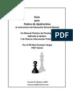 Guia para padres e instructores de ajedrecistas.pdf