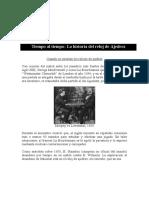 Tiempo-al-tiempo.pdf