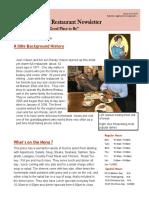 publicationapplicationguillena