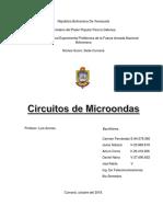 trabajo de microondas 6.docx
