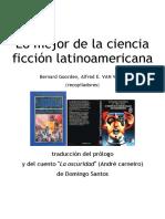 BGOORDEN AEVANVOGT Mejor ciencia ficcion latinoamericana.pdf