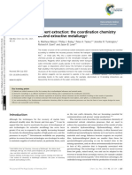 SX y complejos .pdf