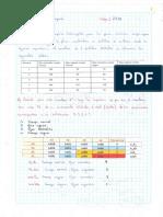 ejercicio de genetica.pdf
