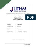 Assignment 2 SEM 2 1819 (1)