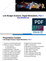 Digital Modulation - ASK.pdf
