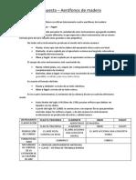 La orquesta - Aerófonos de madera- Introducción.pdf
