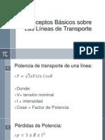 Clase_05_06_Parametros_LT (1).pdf
