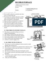 crucible_furnace__some_more.pdf
