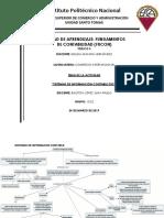 FUCON_U3_ACT 1_ Sistema de información contable _ Juan Pablo Bautista López.docx