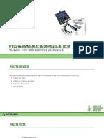 teop.pdf