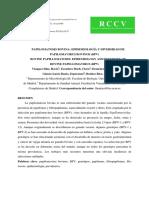 papilomatosis Bovina.pdf