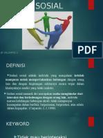 JIWA ISOS PAK IMAM Fix- Copy.pptx