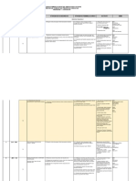 RPT Pjpk tingkatan 1-2019