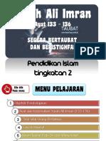 Pendidikan Islam.pdf