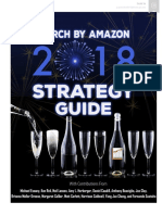 2018 Merch By Amazon Strategy Guide.pdf