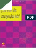 A_CA3mo leen los niA_-os con ce - Rodriguez Fuentes, Antonio(Auth.pdf