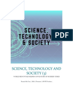 Science and Technology 3