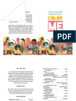 Color Me Draft Program (7) (1)